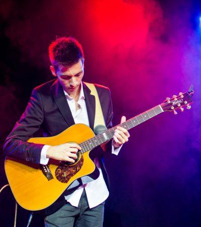 Nikola Stajic